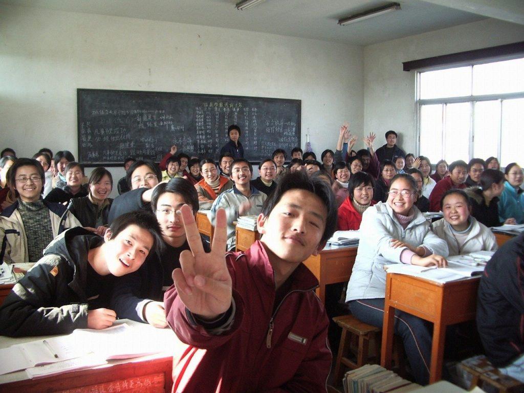 勉強したい子供のための奨学金.jpg